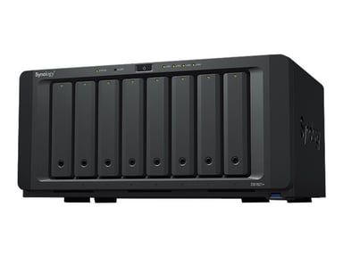 Synology DS1821+ 0TB