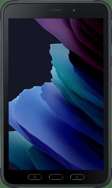"Samsung Galaxy Tab Active 3 4G Enterprise Edition 8"" Exynos 9810 64GB Sort"