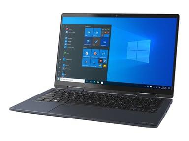"""Toshiba dynabook Dynabook Portégé X30W-J-109 Core i5 8GB 256GB 13.3"""""""