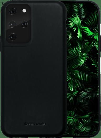 dbramante1928 Bornholm Samsung Galaxy S21 Ultra Nattsvart