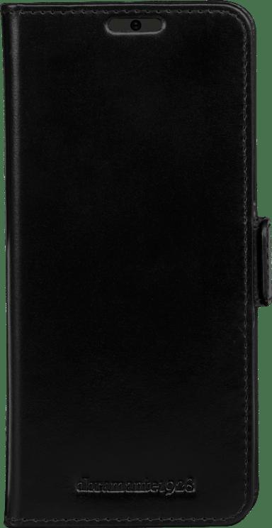 dbramante1928 Copenhagen Slim Samsung Galaxy A51 Svart