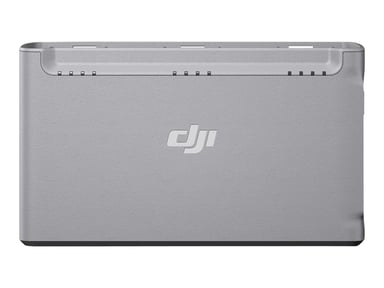 DJI Two-Way Charging Hub Mini 2