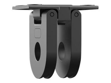 GoPro Replacement Folding Fingers (HERO10/ HERO9/ HERO8/ MAX)