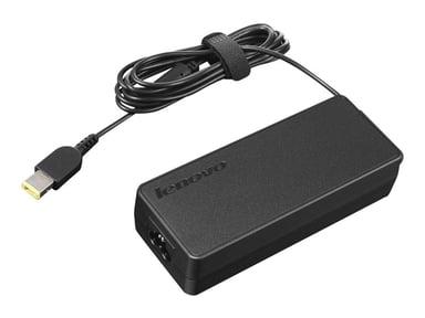 Lenovo ThinkPad 90W AC Adapter (Slim Tip) 90W