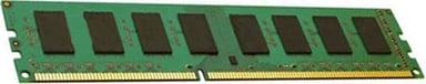 Fujitsu RAM DDR3 SDRAM 8GB 1,600MHz Avansert ECC