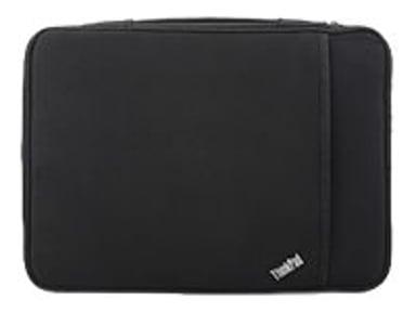 """Lenovo Notebookhylster 13"""""""