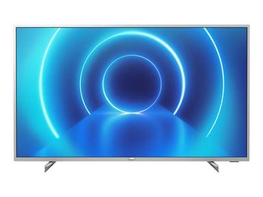 "Philips 50PUS7555 50"" 4K LED SMART #demo null"