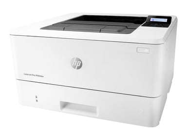 HP LaserJet Pro M404DW A4