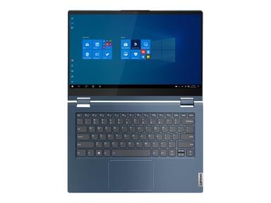 """Lenovo ThinkBook 14s Yoga Core i5 16GB 256GB 14"""""""