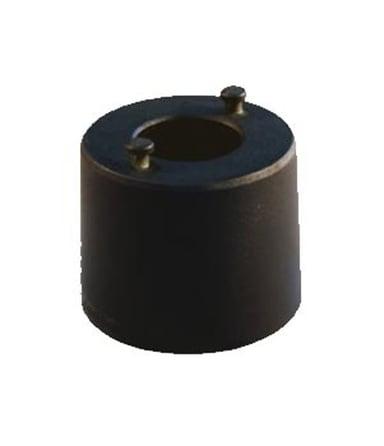 Lumens Mikroskop Adapter DC-A07 - DC120/125