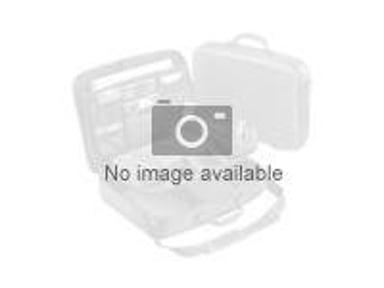 Zebra Håndholdt skjermbeskytter - TC21/TC26