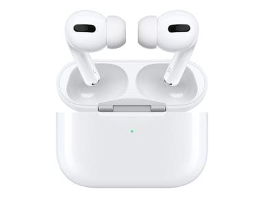 Apple AirPods Pro #demo Vit