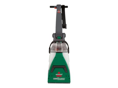 Bissell BISSELL BigGreen 48F3N null