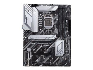 ASUS PRIME Z590-P ATX Hovedkort