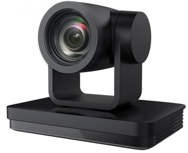 Minrray UV570 Conference Camera