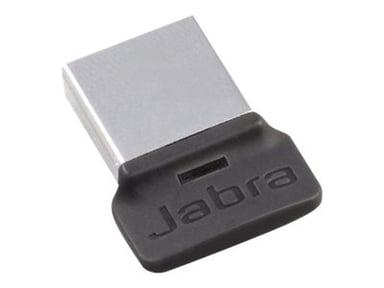 Jabra LINK 370 MS Zwart