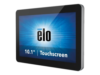 Elo I-Series 2.0 For Android 10-Inch AIO Touchscreen