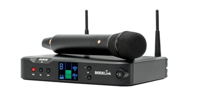 Røde Link Performer Kit
