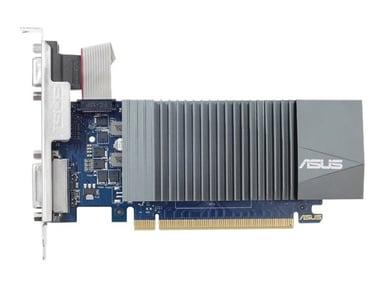 ASUS GeForce GT 710 2GB null