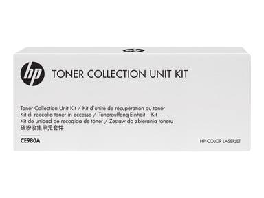HP Toneruppsamlare150K - CP5525