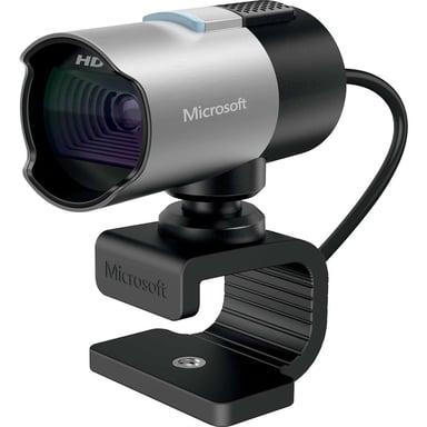 Microsoft LifeCam Studio for Business 1920 x 1080 Webcam
