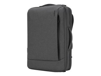 """Targus Cypress Convertible Backpack with EcoSmart 15.6"""""""