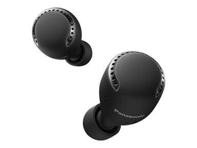 Panasonic RZ-S500WE True Wireless In-Ear hörlurar Svart
