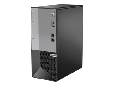 Lenovo V50T Tower Core i5 8GB 256GB SSD
