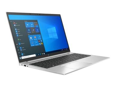 "HP EliteBook 850 G8 Core i5 8GB 256GB 15.6"""