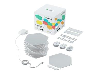 Nanoleaf Shapes Hexagons Starter Kit - 15 Panels