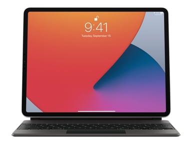 """Apple Magic Keyboard till iPad Pro 12,9"""" (fjärde generationen) Svenskt"""