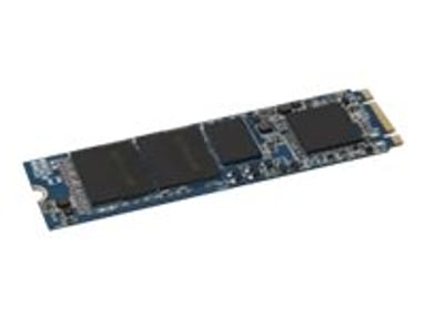 Dell M.2 PCIE NVME 2280 SSD 256GB #demo