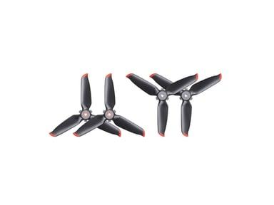 DJI FPV-propeller