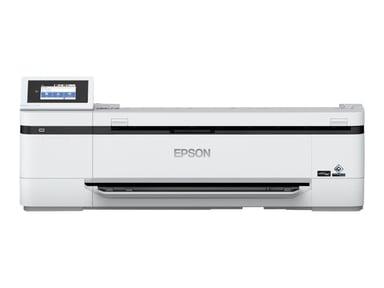 "Epson SureColor SC-T3100M MFP 24"" (A1), ilman jalustaa"