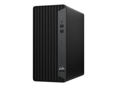 HP ProDesk 400 G7 Core i5 8GB 256GB SSD