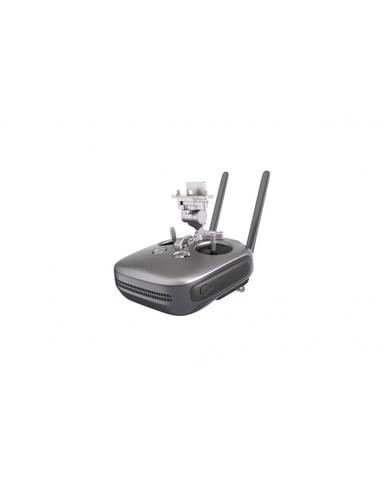 DJI Remote control