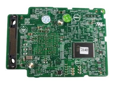 Dell PERC H330 PCIe 3.0 x8 LSI