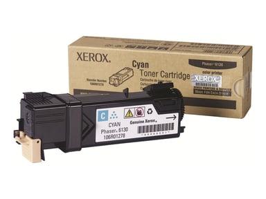 Xerox Toner Cyan 1.9k Phaser 6130