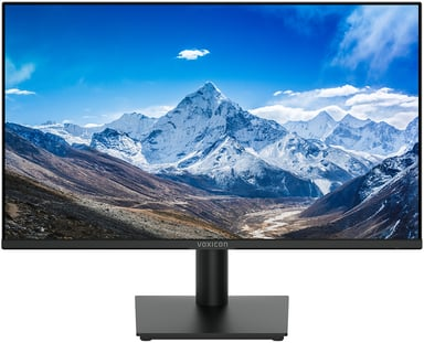 "Voxicon P24FHD IPS 23.8"" 1920 x 1080 16:9"