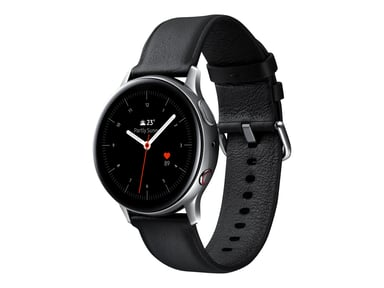 Samsung Galaxy Watch Active 2 #demo