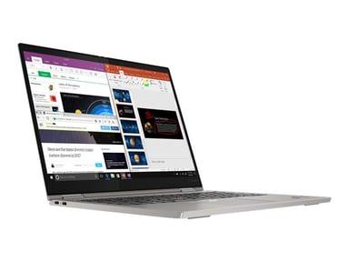 "Lenovo ThinkPad X1 Titanium Yoga G1 Core i5 16GB 256GB 13.5"""