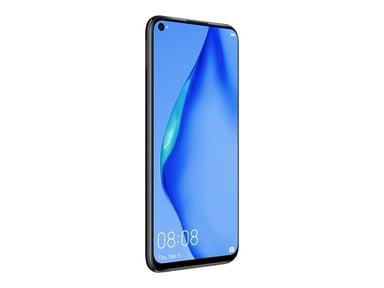 Huawei P40 lite #demo Dual-SIM Midnat sort