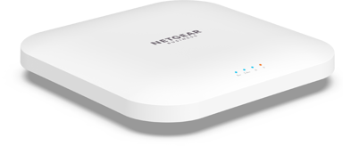 Netgear WAX218 AX3600 WiFI 6 Access Point