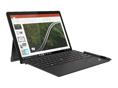 Lenovo ThinkPad X12