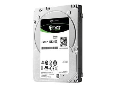 Seagate Exos 10E2400 ST600MM0009