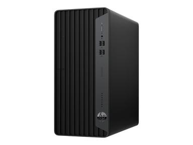 HP ProDesk 400 G7 Tower Core i5 8GB 256GB SSD