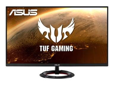 "ASUS TUF Gaming VG279Q1R 27"" FHD IPS 16:9 27"" 1920 x 1080 16:9"