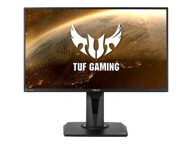 "ASUS TUF Gaming VG259QM 24.5"" FHD IPS 16:9 24.5"" 1920 x 1080 16:9"