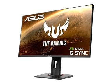 "ASUS TUF Gaming VG279QM 27"" FHD PS 16:9 27"" 1920 x 1080 16:9"