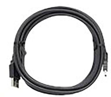 Logitech Cable USB Spare - ConferenceCam CC3000e/PTZ Pro